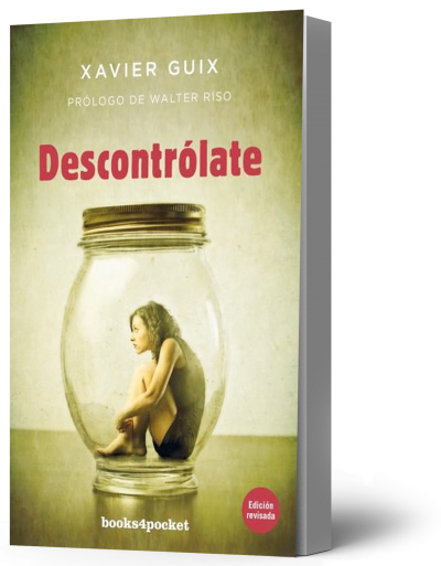 descontrolate-book