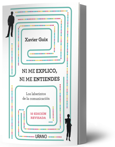ni-me-explico-ni-me-entiendes-book